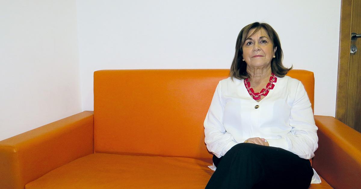 """""""Rui Neves nunca foi acusado do que quer que fosse"""""""