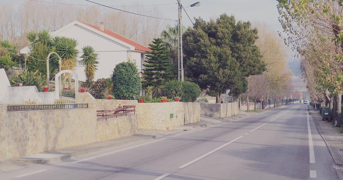 Câmara não aceita estradas sem saber condições