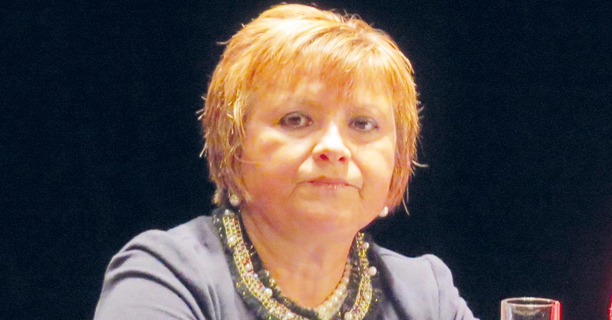 Olga Silvestre preside concelhia do PSD
