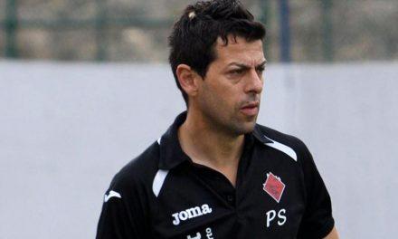 Pedro Solá substitui Miguel Pinto no comando da ADP