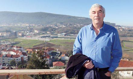 Em entrevista… Eduardo Amaral