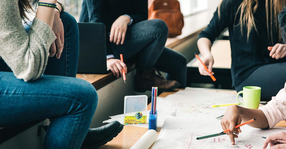 Ranking das Escolas 2018: como se saíram as escolas do concelho?