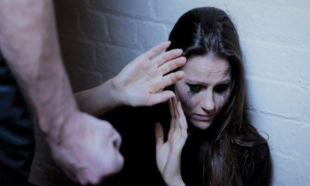 Município aposta na luta contra a violência doméstica