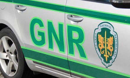 GNR alerta para burlas a propósito COVID-19