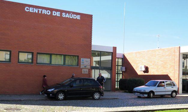 Porto de Mós rejeita competências nas áreas da Educação e Saúde