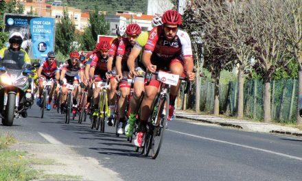 17 km Porto de Mós – Serra de Aire abre-se a ciclistas