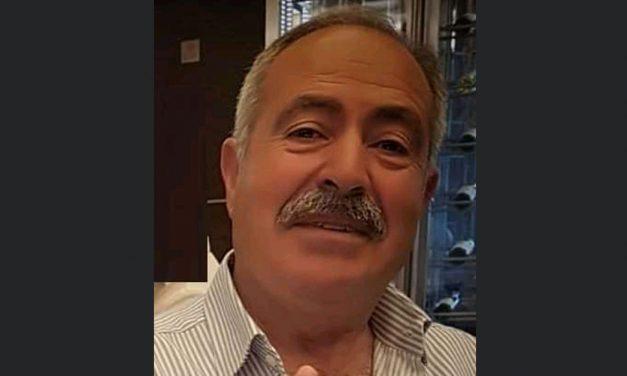 Empresário Manuel Santiago morre em acidente de avioneta