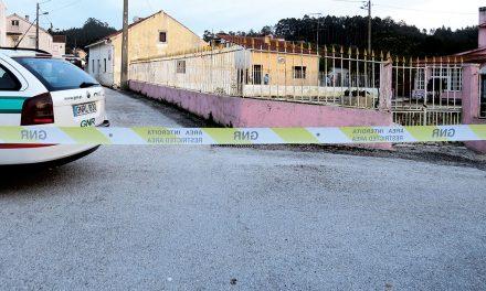 Homicida do Juncal condenado a 22 anos de prisão