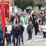 Que importância têm, hoje, as Festas Populares?