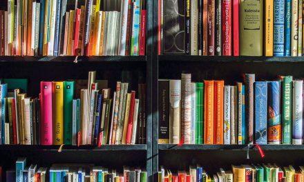 """""""Vales MEGA"""" dão livros gratuitos do 1º ao 12º ano"""
