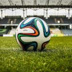 Portomosense defronta GRAP na 1ª eliminatória da Taça de Portugal