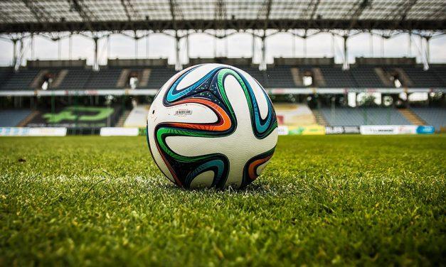 Divisão de Honra de Futebol de Leiria deverá recomeçar a 2 de maio