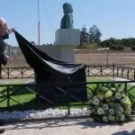 Três centenas homenagearam Manuel Santiago
