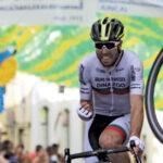 Riomaiorense vence Circuito de Ciclismo de São Miguel