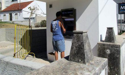 Mirenses recuperam segundo multibanco na vila