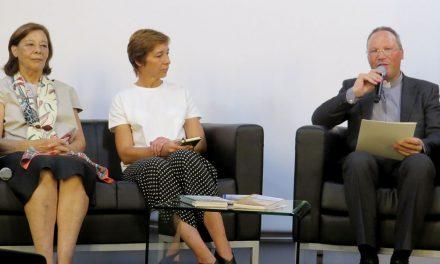 """Centro Nacional de Cultura apresenta roteiros dos """"Caminhos de Fátima"""""""