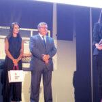 IEJ comemora 30 anos ao serviço da Educação