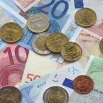 Porto de Mós continua entre os melhores da eficiência financeira