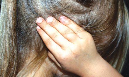 CPCJ no combate à violência sexual em jovens e crianças