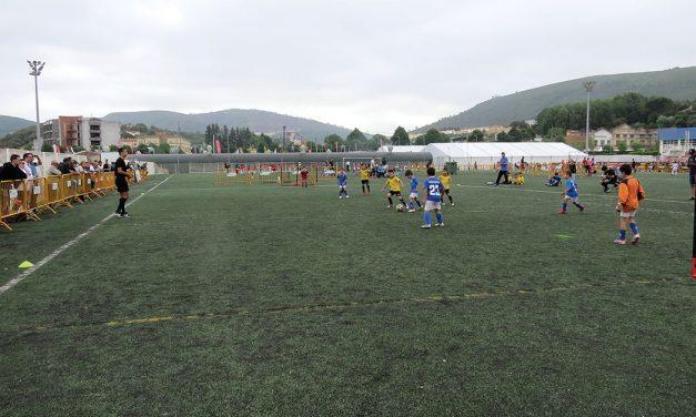 Porto de Mós quer incluir o desporto na agenda Municipal