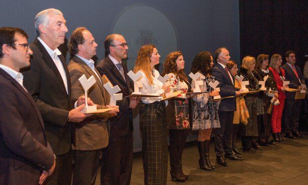 INATEL festeja 75 anos com Gala do Reconhecimento