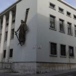 Cabeça Veada: Mulher condenada a nove anos de prisão