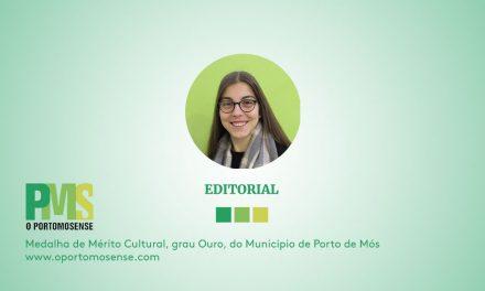 Honrar João Matias e as suas intenções