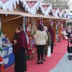 "Natal Encantado ""aumentou"" número de visitantes"