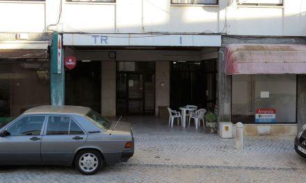 Centro Comercial 82: o primeiro de Porto de Mós