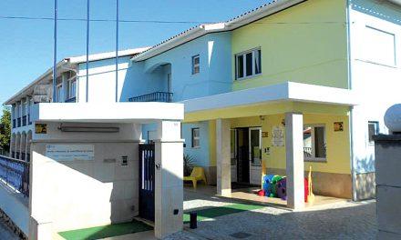 CPAJ participou ao Ministério Público caso da criança «esquecida»