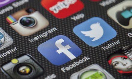 """Já ouviu falar ou segue o grupo """"Operação STOP"""" no Facebook?"""