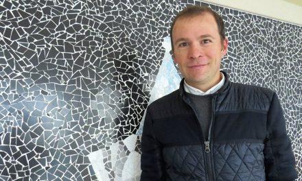 Em Entrevista… Sérgio Paulinho
