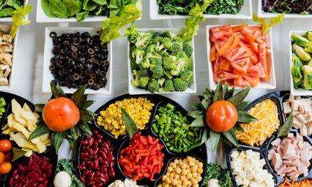 A importância de manter uma alimentação saudável para reforçar sistema imunitário
