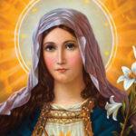 Igreja renova consagração de Portugal ao Sagrado Coração de Jesus e ao Imaculado Coração de Maria