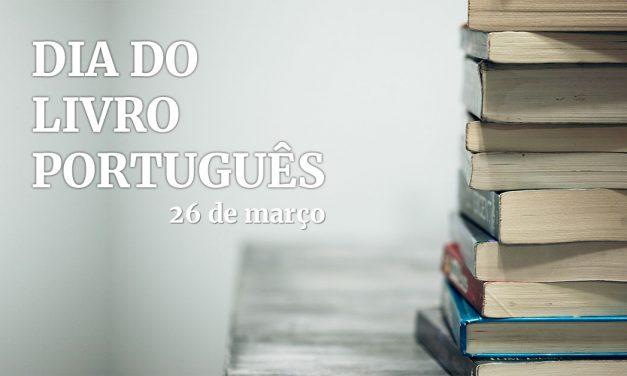 """""""Furriel não é nome de pai"""", um livro que conta uma parte oculta da História de Portugal"""