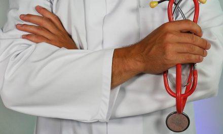 Médicos do Centro criam Rede de Apoio ao Médico para otimizar percurso de doentes com suspeita de covid-19