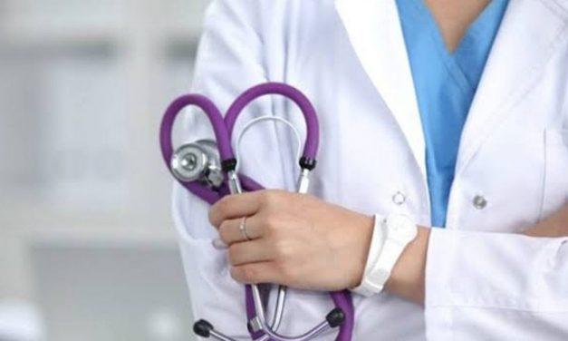Médicos especialistas reforçam rede de apoio ao médico