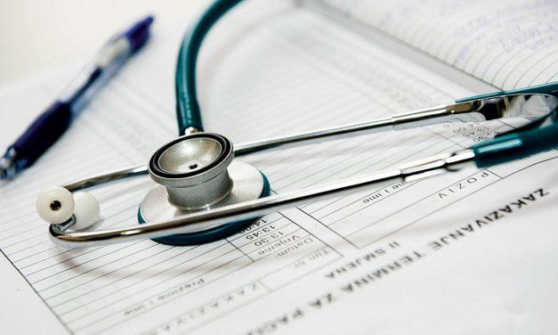 Conselho da Saúde em consulta pública