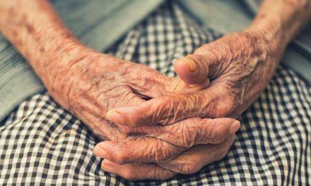 Recomendações para o doente idoso sobre COVID-19