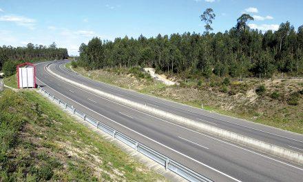 Município da Batalha não desiste da luta contra portagens na A19