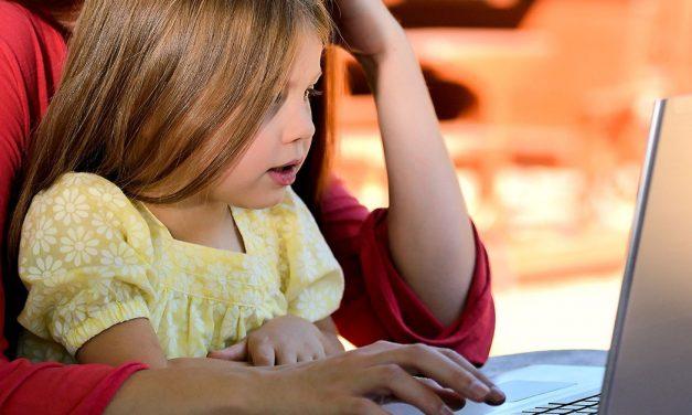 Câmara da Batalha fornece computadores e internet a alunos