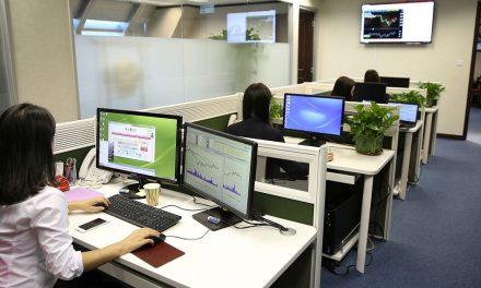 Município de Porto de Mós criou um gabinete de apoio às empresas
