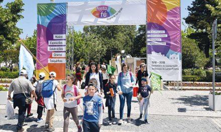Festa da Juventude, em Porto de Mós, cancelada