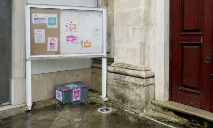 """""""Caixas Solidárias"""", uma forma de fazer voluntariado quase sem sair de casa"""