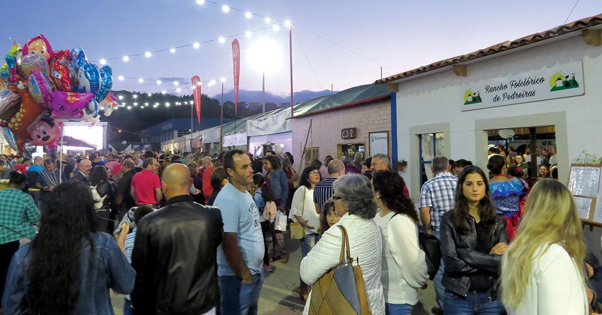Festas foram canceladas mas Câmara distribui 55 mil euros pelas associações