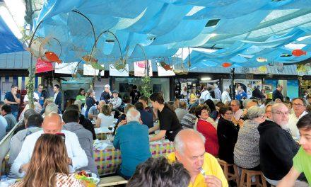 Cancelamento das Festas de São Pedro leva associações a lutar pela sobrevivência