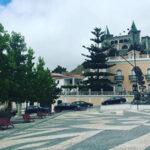 Porto de Mós perde Mil habitantes em nove anos