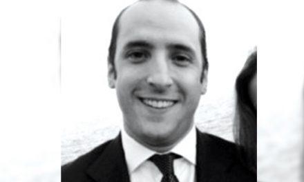Advogado portomosense é arbitro do CAAD