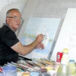 Azulejo pintado à mão reinventa-se em novos canais de distribuição