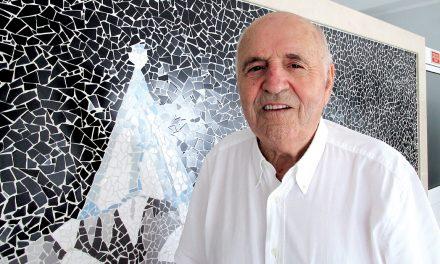 José Costa parte aos 85 anos de idade